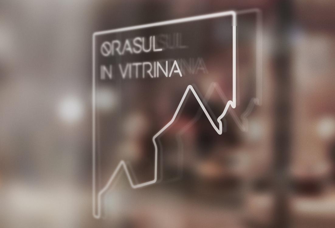 """Pregătim lansarea fondului """"Orașul în Vitrină"""" împreună cu Asociația ODAIA CREATIVĂ"""