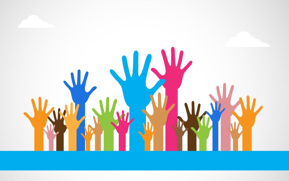 Fondul de burse pentru copiii și tinerii din Țara Făgărașului