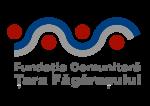 Fundația Comunitară Țara Făgărașului