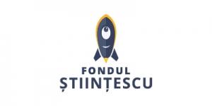 logo_stiintescu_on_white_400