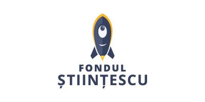 Ştiinţescu