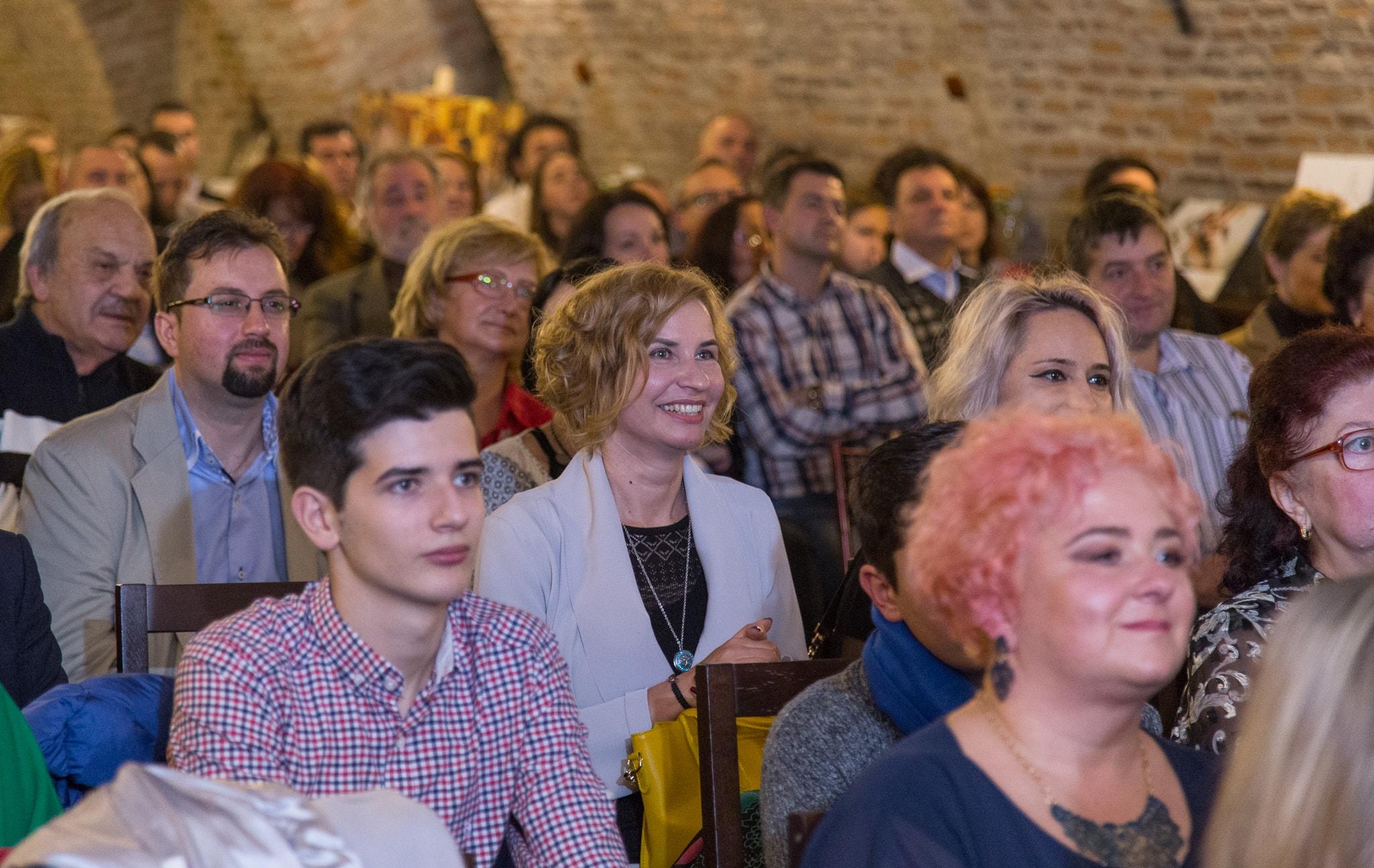 Gala_Comunitatii-Mihailescu_Sergiu-30-min