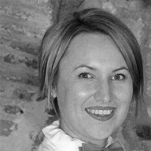 Paula MIHĂILĂ