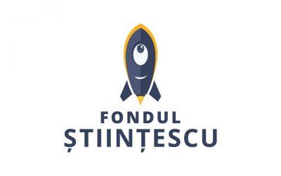 """11 proiecte primesc finanțare din Fondul """"Științescu Țara Făgărașului"""""""